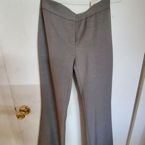 9 &Co dress pants